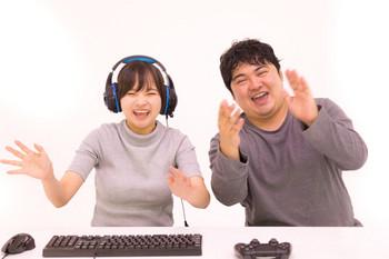 gameIMGL9020_TP_V4.jpg